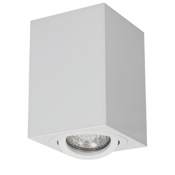 OH37L white 98691 Kobi Lighting