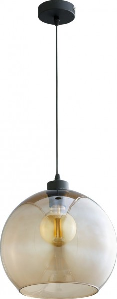 CUBUS  3161 TK Lighting