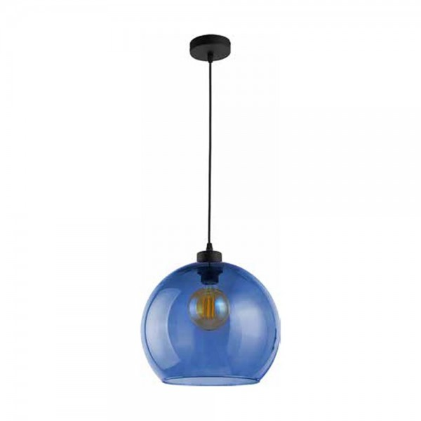 CUBUS  3174 TK Lighting