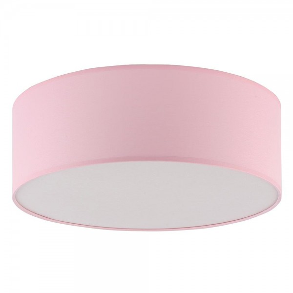 RONDO kids pink 3228 TK Lighting