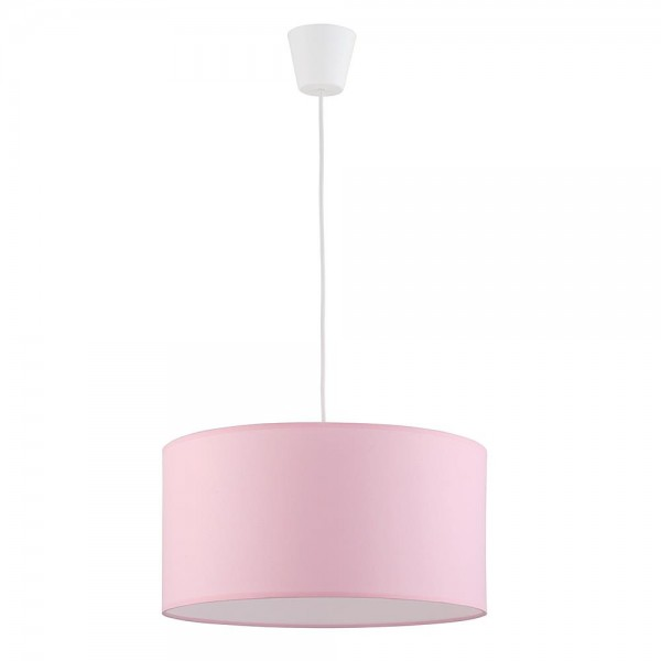 RONDO kids pink 3231 TK Lighting