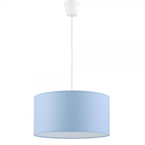 RONDO kids blue 3232 TK Lighting