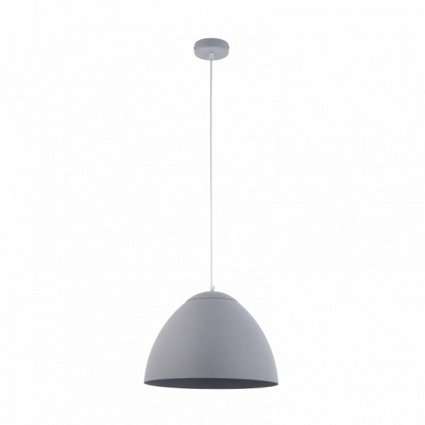 FARO 3243 TK Lighting