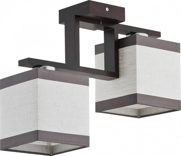 LEA 398 TK Lighting