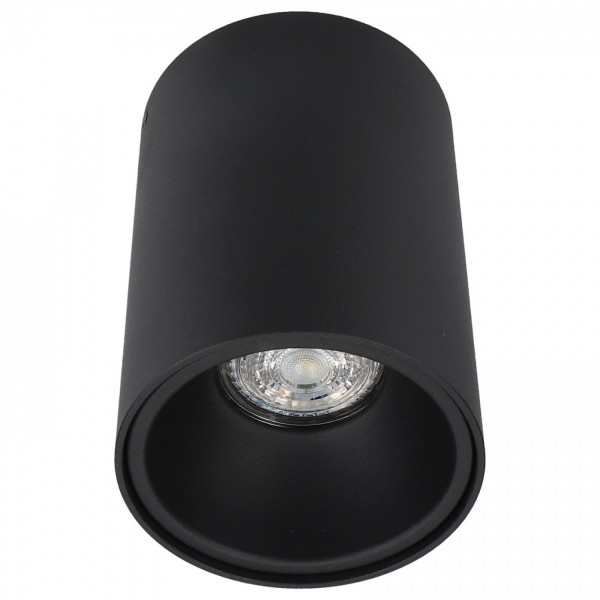 KIVI black 16502 Kobi Lighting