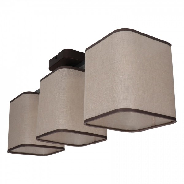 PINI III 597 TK Lighting