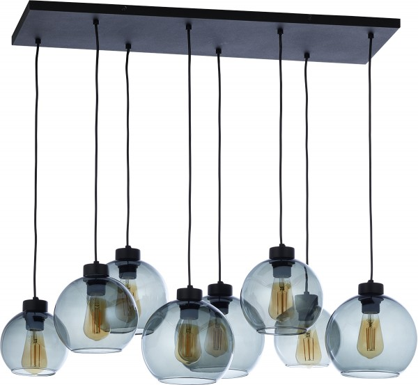 CUBUS graphite 4113 TK Lighting