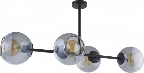 AVILA 4260 TK Lighting