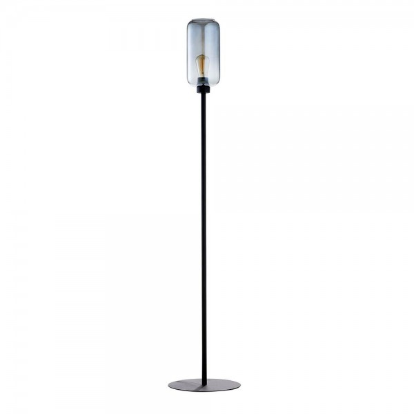 MARCO graphite 5052 TK Lighting