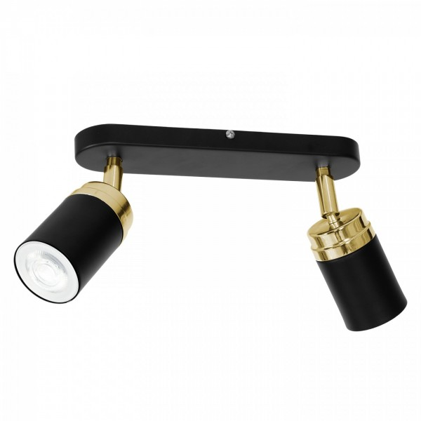 RENO black-gold II 5164 Luminex