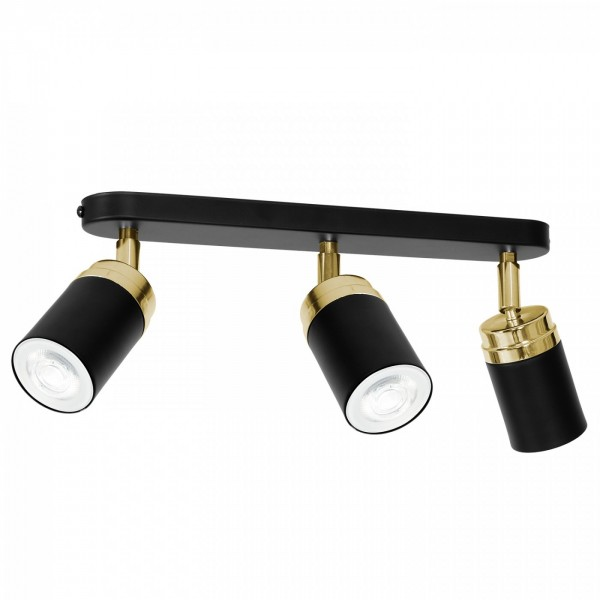 RENO black-gold III 5165 Luminex