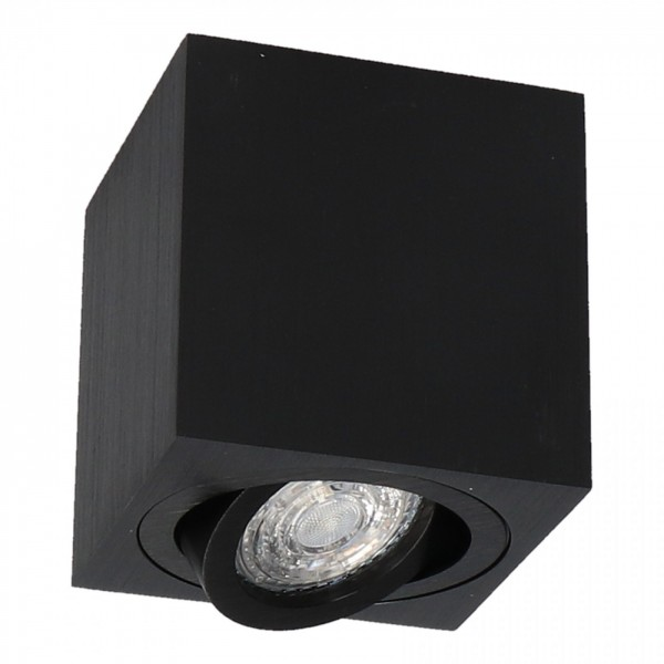 OH37 black 97694 Kobi Lighting