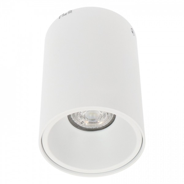 KIVI white 16519 Kobi Lighting