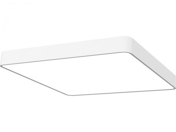SOFT LED white 60x60 plafon 9530 Nowodvorski