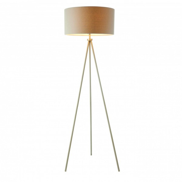 Tri 1lt 66987 Endon Lighting