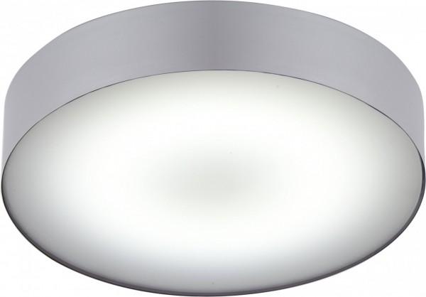 Lampy Sufitowe Do Salonu Obi