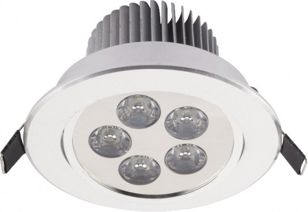 DOWNLIGHT LED 6822 Nowodvorski
