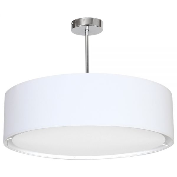 SHADE white 6915 Luminex
