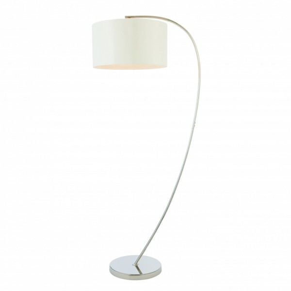 Josephine 1lt 72388 Endon Lighting