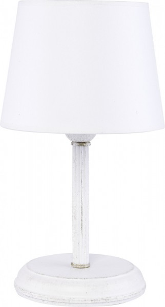 PRESTIGE biurkowa 726 TK Lighting