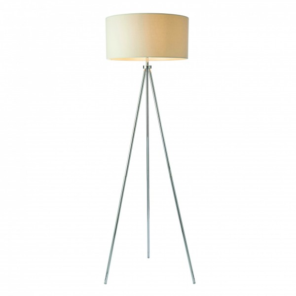 Tri 1lt 73145 Endon Lighting