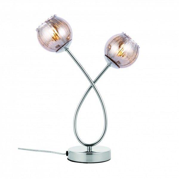 Aerith 2lt 76125 Endon Lighting
