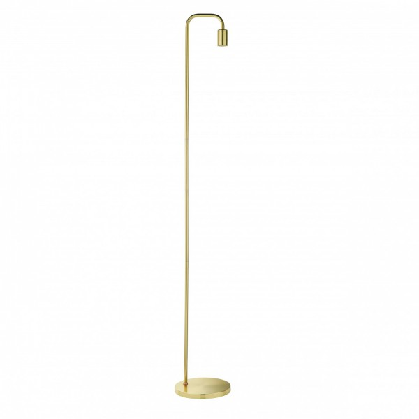 Rubens 1lt 76983 Endon Lighting