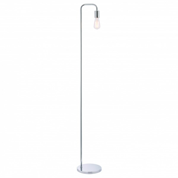 Rubens 1lt 77120 Endon Lighting