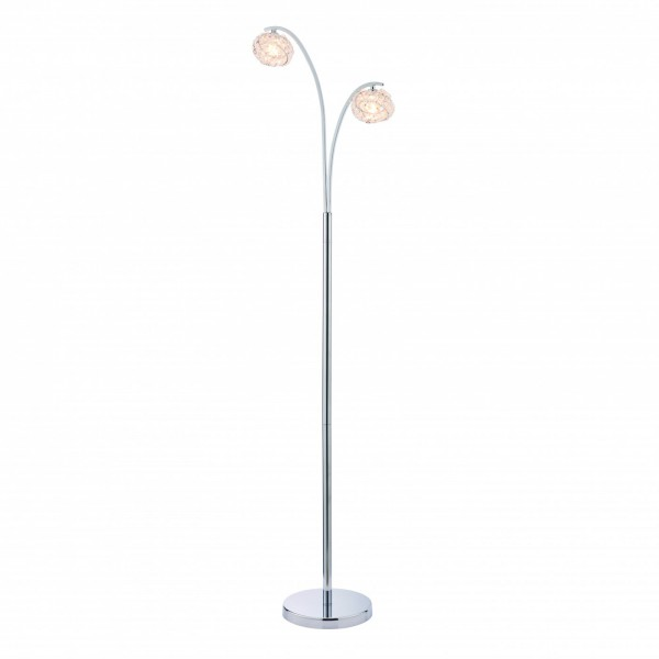 Talia 2lt 77569 Endon Lighting