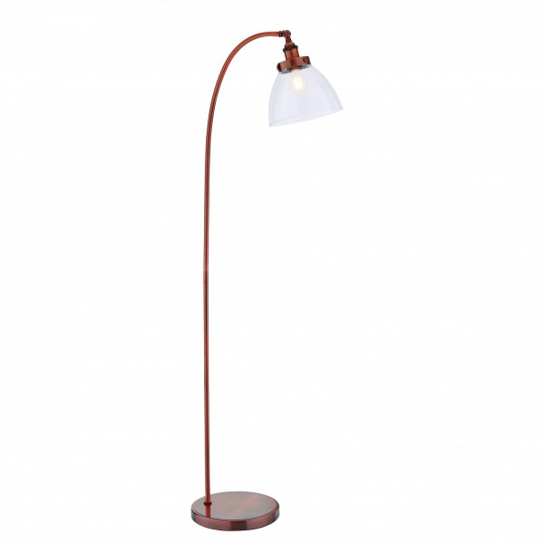 Hansen 1lt 77862 Endon Lighting