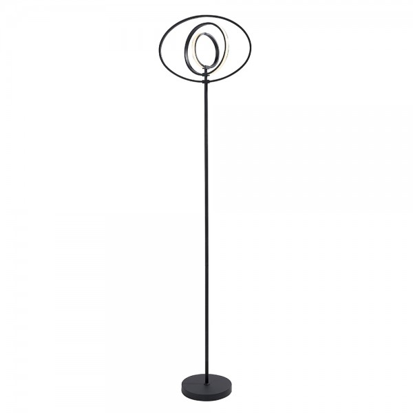 Avali 1lt 80680 Endon Lighting