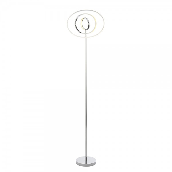 Avali 1lt 81035 Endon Lighting