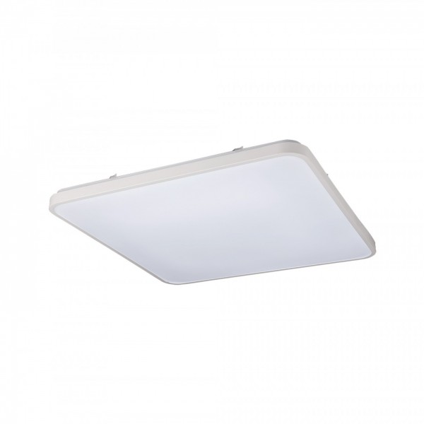 AGNES SQUARE LED white L 4000K 8133 Nowodvorski