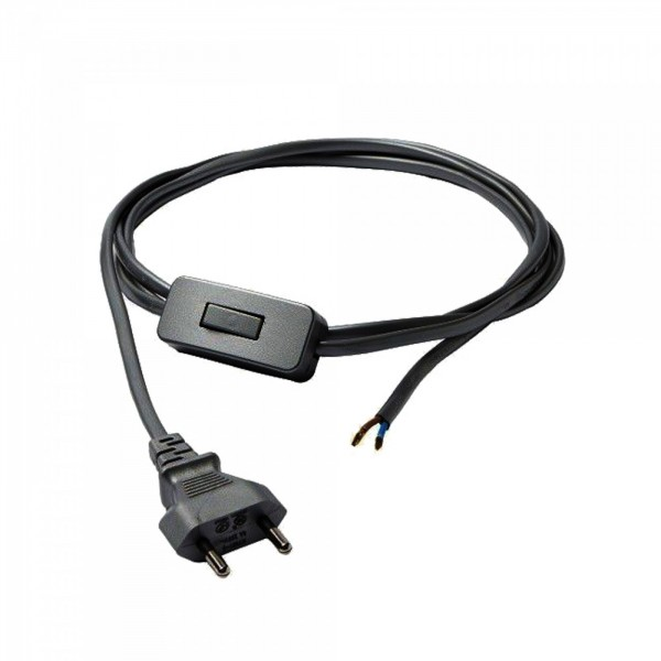 CAMELEON CABLE WITH SWITCH BL 8611 Nowodvorski