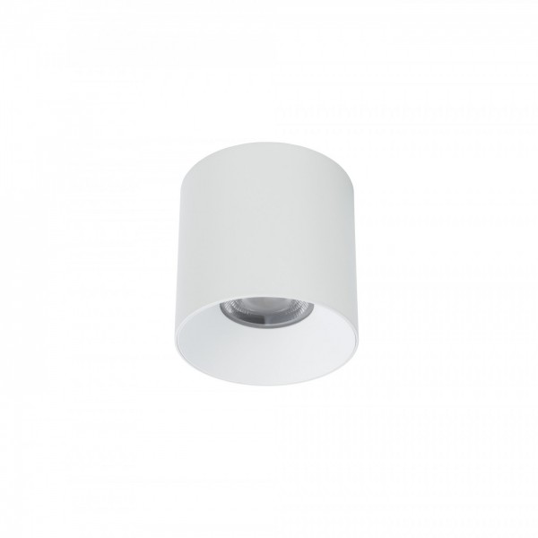 CL IOS LED 30W 3000K white 8731 Nowodvorski