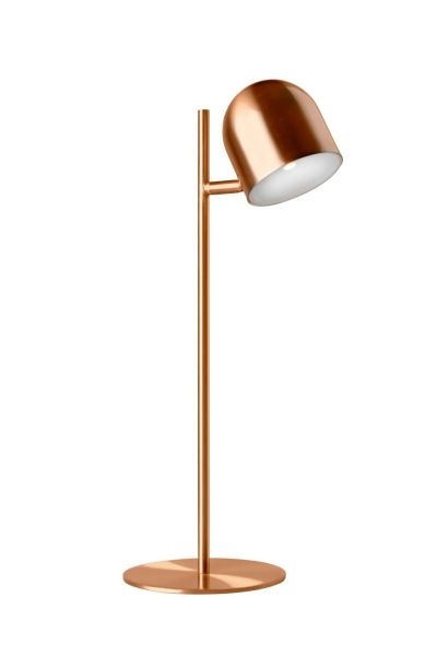 ELLA LED copper 87495 Sompex Lighting
