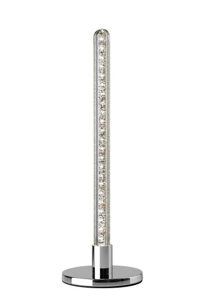CLAUDI LED 88210 Sompex Lighting