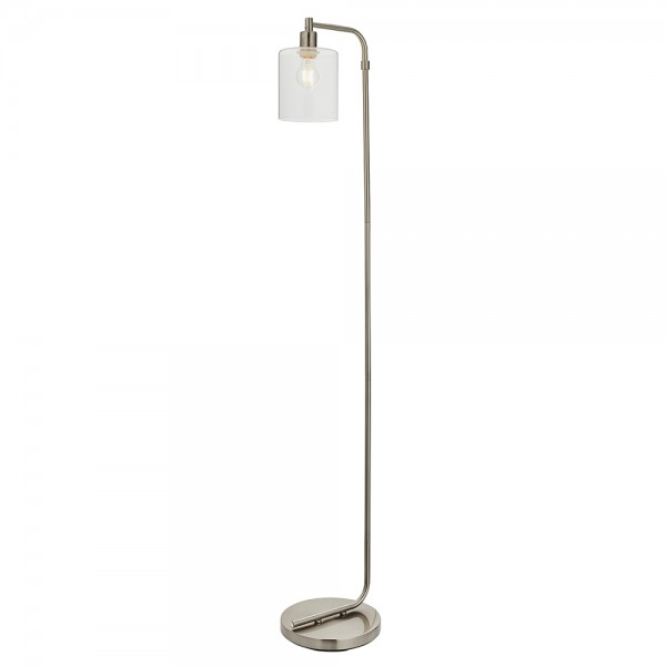 Toledo 1lt 90557 Endon Lighting