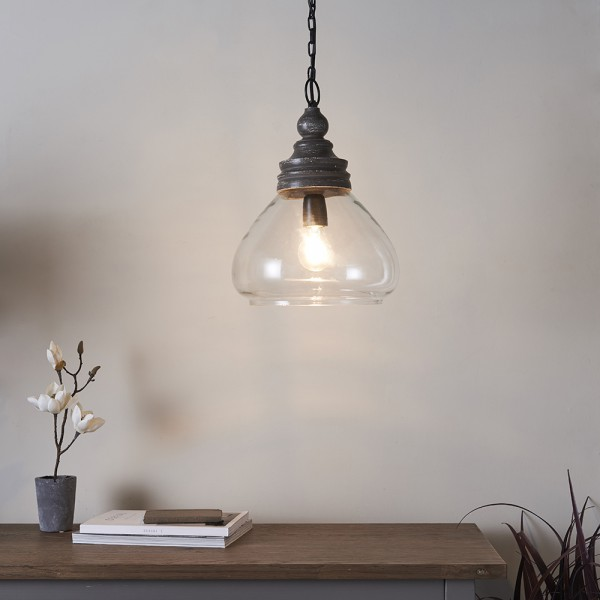 Kerala 1lt 90575 Endon Lighting