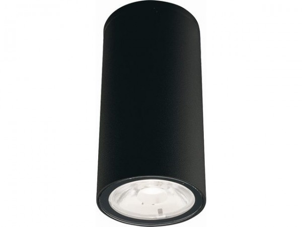EDESA LED S black 9110 Nowodvorski