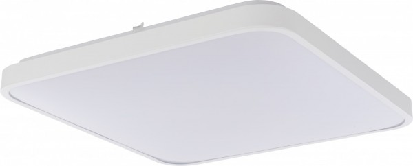AGNES SQUARE LED white M 9168 Nowodvorski