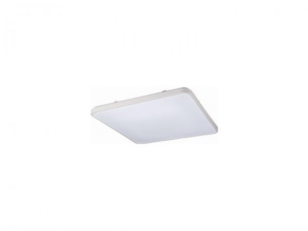 AGNES SQUARE LED white L 9171 Nowodvorski