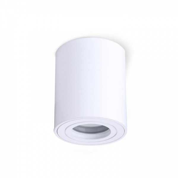 AQUARIUS ROUND white 14607 Kobi Lighting
