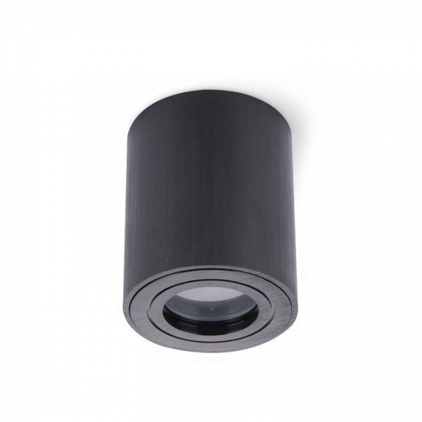 AQUARIUS ROUND black 14584 Kobi Lighting