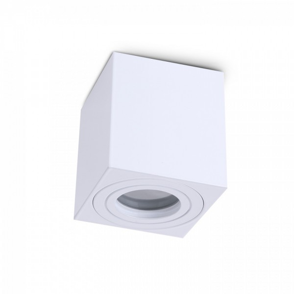 AQUARIUS SQUARE white 14638 Kobi Lighting