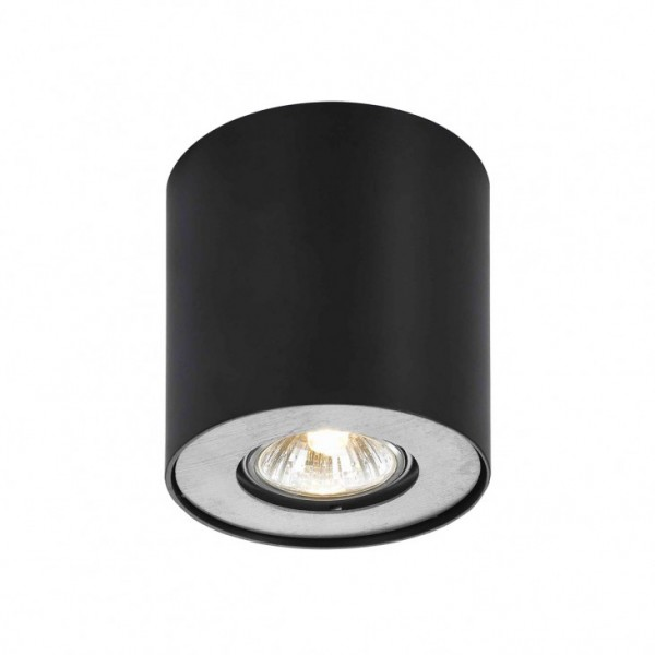 TAMZO LED  black CL-130SMD-BL Italux