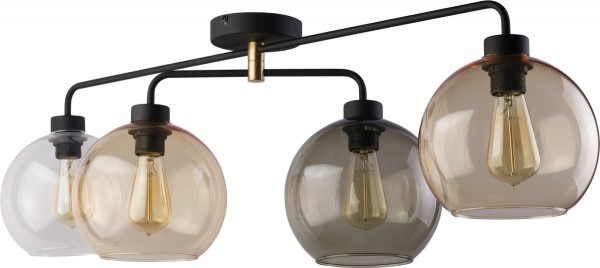 CUBUS 4460 TK Lighting