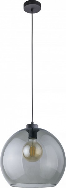 CUBUS graphite 4292 TK Lighting