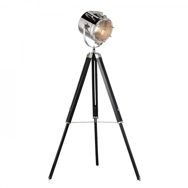 Nautical 1lt EH-NAUTICAL-FL Endon Lighting