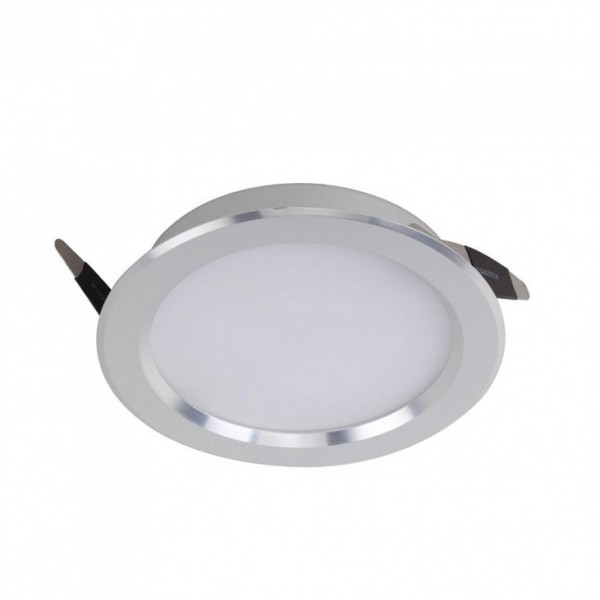 BELLA LED silver FH-TH0030 AL Italux